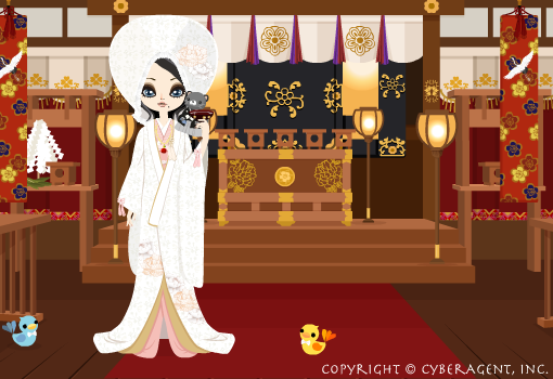 pupe-130622.png