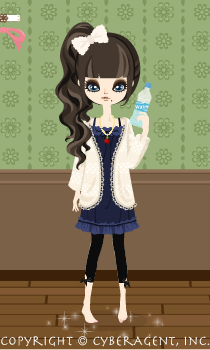 pupe-130628.png