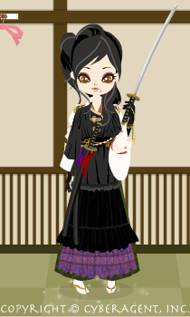 pupe-150207a.png