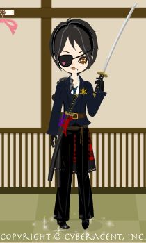 pupe-150208a.png