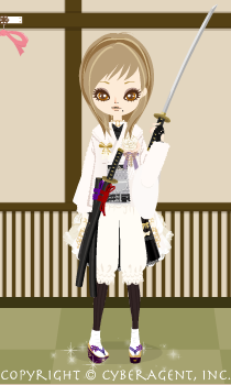 pupe-150209a.png