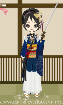 pupe-150225a.png