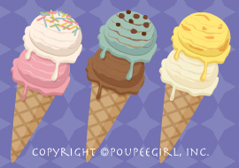 pupe-icecream.jpg